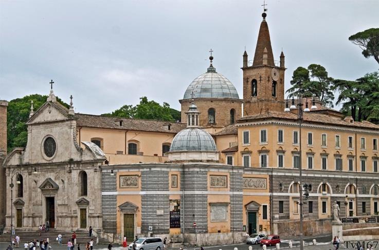 Chiesa-di-Santa-Maria-del-Popolo