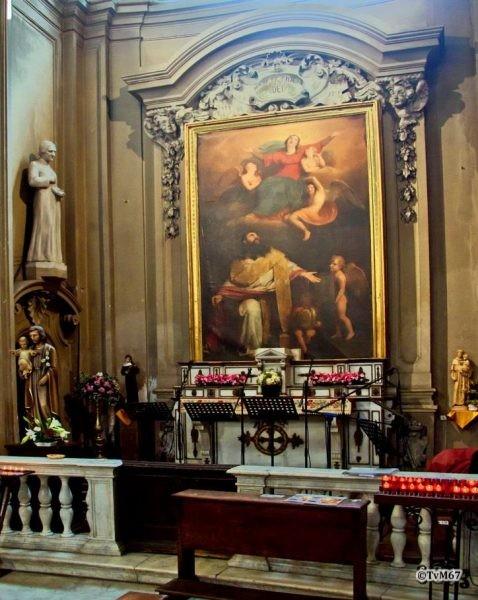 Capella dell'Assunta - Chiesa-di-St-Maria-dei_Miracoli